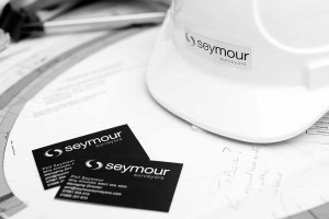 Chartered Surveyours